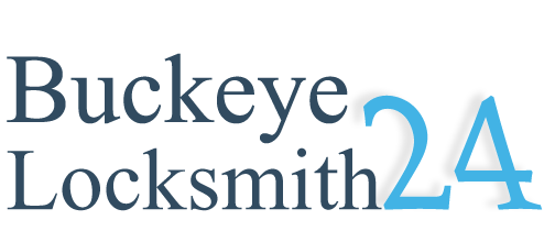 Buckeye Locksmith 24